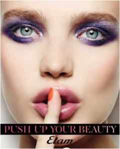 Lancement-Ligne-Cosmetiques-Etam-Beauty