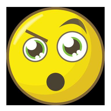sticker-smiley-etonnement